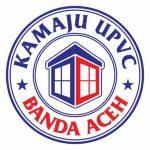 Logo Kamaju
